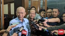 Terima Putusan Hakim, PT NKE Siap Bayar Denda Rp700 Juta