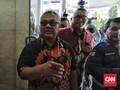 KPU Tak Setuju Pemilu 2019 Dianggap Gagal