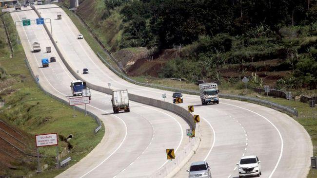 PT Waskita Karya (Persero) Tbk berencana melepas kepemilkan saham 9 ruas tol untuk meraih dana hingga Rp11 triliun.
