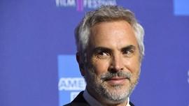 Alfonso Cuaron Kecewa soal Aturan Keberagaman Baru Oscar