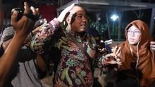 Pengadilan Tinggi Tambah 2 Tahun Bui Bagi Aspri Eks Menpora