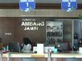 VIDEO: BPJS Putus Kerja Sama dengan Tiga RS di Jambi