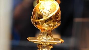 Daftar Lengkap Pemenang Golden Globe Awards 2021