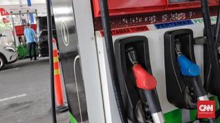 Warga Siapkan Gugatan ke Pemerintah soal Harga BBM Tak Turun