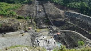 DPR Aceh Batalkan Proyek Multiyears Rp2,7 Triliun
