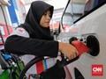 Pertamina Ramal Penjualan BBM Turun 25 Persen pada 2020