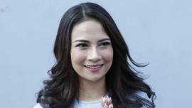 Jejak Digital Antarkan Status Tersangka Vanessa Angel