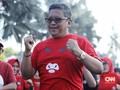 Soal Jan Ethes, TKN Saran Prabowo Bawa Anak-Istri di Kampanye
