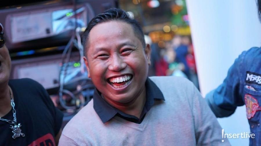 Narji Berikan Dukungan Untuk Prabowo-Sandi
