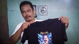 Perlawanan Satire Politik 'Dildo' ala Nurhadi-Aldo