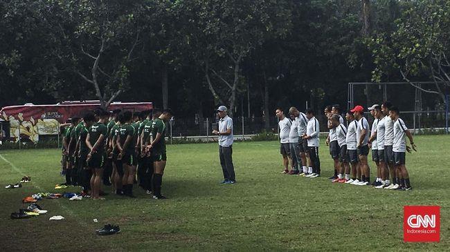 Timnas Indonesia U-22 bakal mengagendakan dua laga uji coba sebagai persiapan jelang tampil di Piala AFF U-22 di Kamboja yang dimulai 17 Februari mendatang.