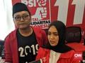 PSI Klaim Pemilihnya di Pileg 2019 Bersih Politik Uang
