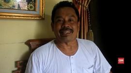VIDEO: Nurhadi-Aldo, Capres Fiktif Ditawari Jadi Jurkam