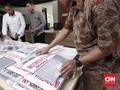 OJK Hentikan Operasi 144 'Tukang Kredit' Digital Tak Berizin