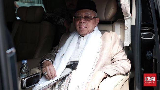 MUI membutuhkan sosok ketua umum moderat dan berani melawan tindakan intoleran oleh kelompok Islam tertentu.