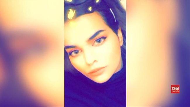 Pemerintah Australia mempertimbangkan pemberian visa untuk pemudi Arab Saudi, Rahaf Mohammed al-Qunun yang kabur dan hendak mencari suaka.