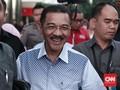 Gamawan Seret Sekjen Kemendagri di Kasus Gedung IPDN