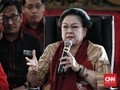 Jurkam Prabowo Soroti Megawati Tak Konsisten soal Golput