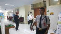 Permalink to Polisi Sita Dokumen RSUD Serang soal Pungli Korban Tsunami