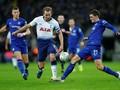Pelatih Chelsea Sebut Harry Kane Offside Sebelum Cetak Gol