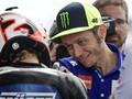 Rossi Diprediksi Bakal Memiliki Tim MotoGP