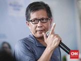 Rocky soal Pilkada Medan: Nepotisme Beranak Pinak ke Daerah