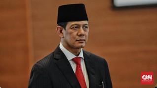Gugus Tugas Setuju Prabowo, Seluruh Personel TNI Dites Corona