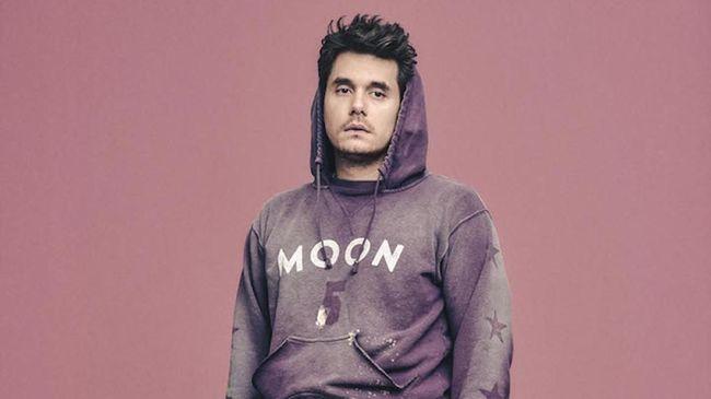 Selain mengumumkan lokasi acara, promotor konser John Mayer menyebutkan tak menjual tiket presale.