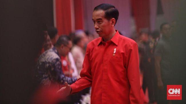 Pakar politik menilai percepatan kongres PDIP membuka peluang regenerasi pemimpin terutama untuk keturunan langsung Sukarno, bukan untuk kader seperti Jokowi.