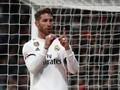Ramos: Hazard Pemain Kelas Dunia