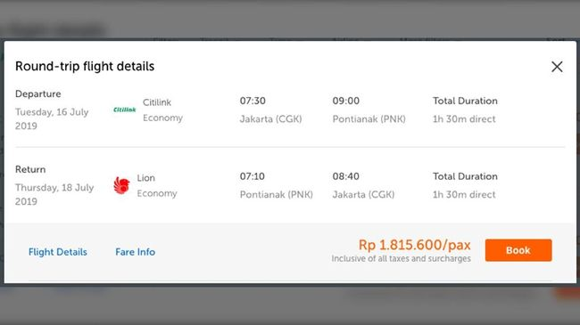 Menteri Perhubungan Budi Karya Sumadi mengancam akan menghukum maskapai yang terus-terusan memasang harga tiket pesawat di batas atas dan membebani masyarakat.