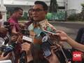 Jelang Debat, Jokowi Disebut Tak Punya Persiapan Khusus