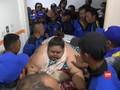 Bayang-bayang Obesitas Masih Menghantui Orang Indonesia