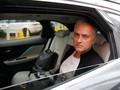 Mourinho Kursus Bahasa Jerman Bersiap ke Klub Bundesliga