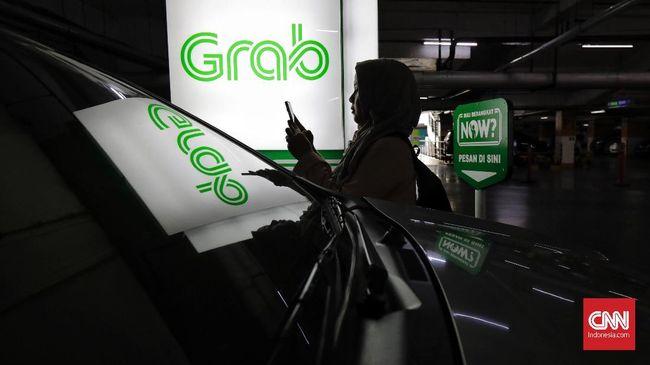 Grab dan Microsoft tengah berkolaborasi menghadirkan Grab for Business 365 sebagai solusi dalam menjawab hambatan yang dihadapi oleh bisnis di era digital.