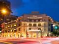 Deretan Hotel Baru di Asia Tahun Ini