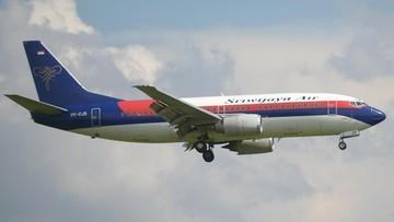 Sriwijaya Air Banting Harga Tiket Pesawat Rp170 Ribu Hari Ini