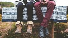 7 Tanda Anda Siap Jalani Hubungan Baru