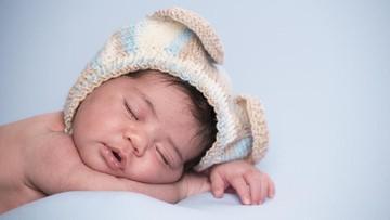20 Nama Bayi Laki-laki Terpopuler di Nepal Selain Yuddha