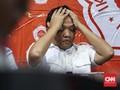 Gerindra Risih Bahas Wacana Duet Anies-Sandi Pemilu 2024