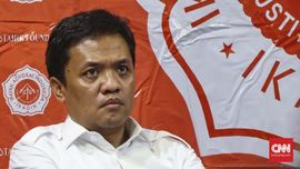 Politikus Gerindra Ungkap 3 Kriteria Perwira Calon Kapolri