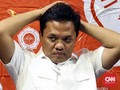Gerindra Dorong Revisi UU ITE Buntut Penangkapan Aktivis KAMI