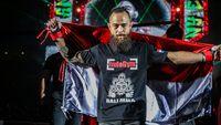 One Championship: Misi Anthony Engelen Hibur Publik Jakarta