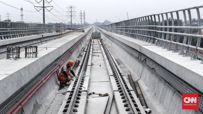 Korea Selatan (Korsel) melirik investasi sektor transportasi di Bekasi Proving Ground, perkeretaapian di Bali, dan Bandara Hang Nadim, Batam.