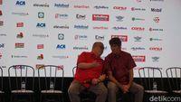 Teco Takkan Sulit Beradaptasi Di Bali United