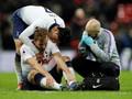 Hati-hati Man City, Tottenham Biasa Menang Tanpa Harry Kane
