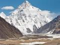 Bangkit dari Konflik, Pakistan Bersiap 'Sebar' Visa Turis