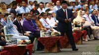 Permalink to Fakta Utang BUMN yang Disebut Prabowo Mengerikan
