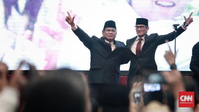 Ujaran calon presiden Prabowo Subianto soal kemiskinan Indonesia mungkin ada benarnya. Namun, membandingkan kemiskinan RI dengan China tentu berbeda.
