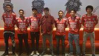 Ini Para Pemain Baru Bali United Untuk Liga I 2019
